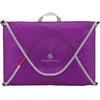 Eagle Creek Pack-It Specter Garment Folder Medium grape